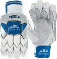 Newbery Merlin Batting Gloves