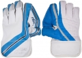 Newbery Merlin Wicket Keeping Gloves (Junior)