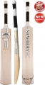 Newbery Quantum 5 Star + Junior Cricket Bat