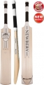 Newbery Quantum 5 Star+ Cricket Bat