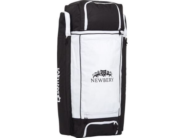 cfff69cb5b37 The Newbery Cricket Bag Range for 2019 from Talent Cricket