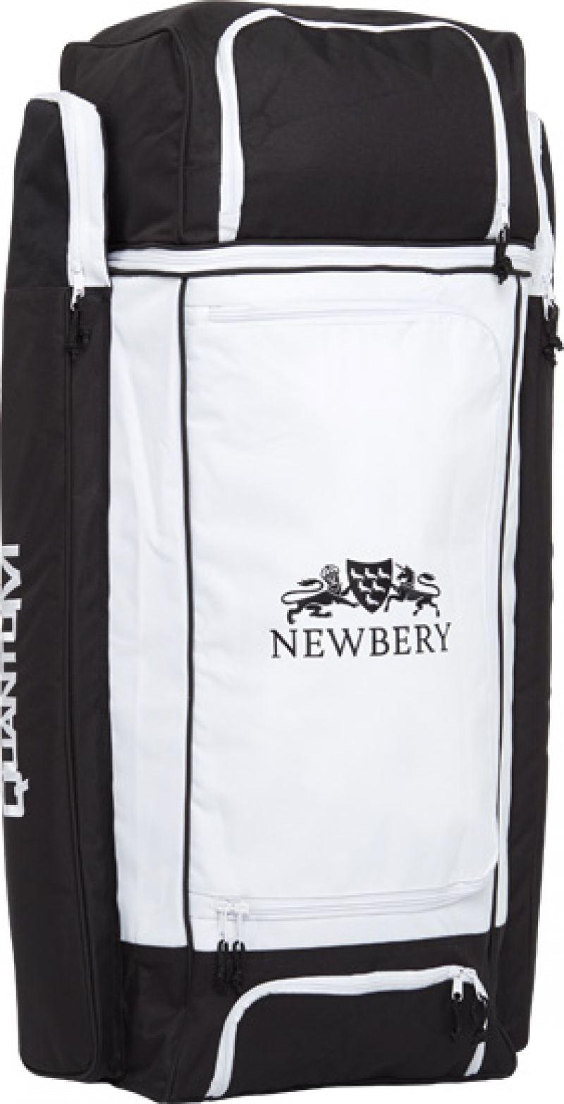 Newbery Quantum Duffle Bag