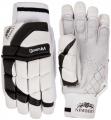 Newbery Quantum Batting Gloves