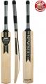 Newbery Sev7n + Cricket Bat