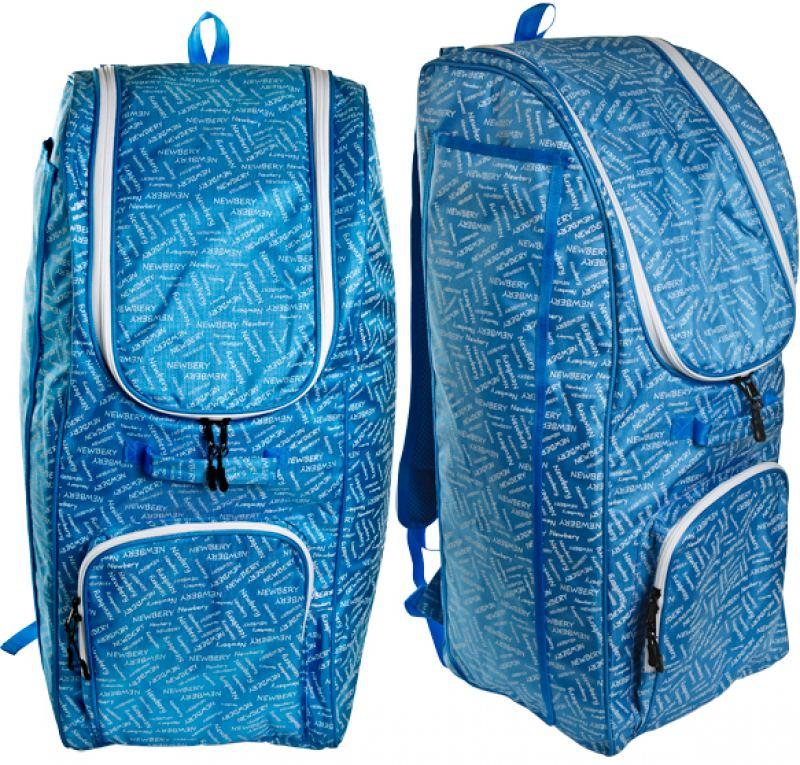 Newbery Small Duffle Bag