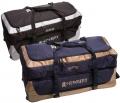 Newbery SPS Wheelie Bag