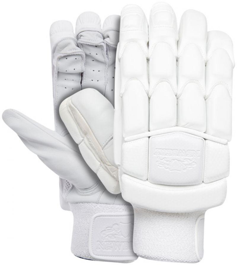 Newbery SPS Batting Gloves