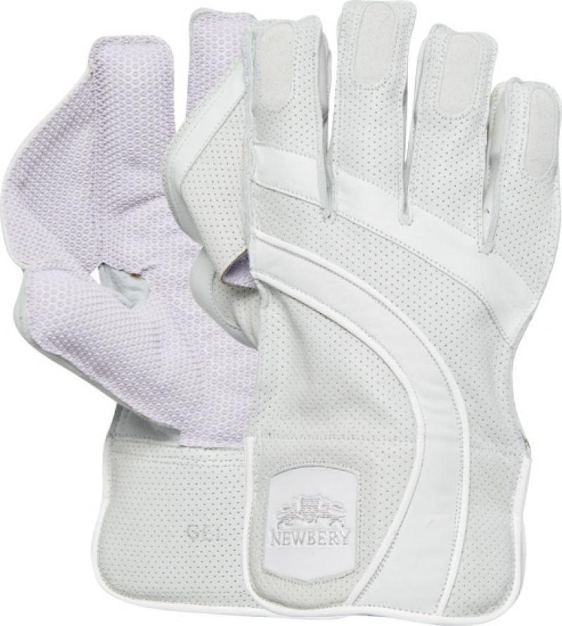 Newbery SPS Wicket Keeping Gloves