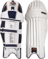 Newbery Test Batting Pads (Junior)