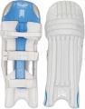Newbery Tour Batting Pads (Junior)