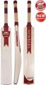Newbery Triumph 5 Star Junior Cricket Bat