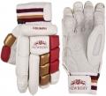 Newbery Triumph Batting Gloves