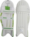 Newbery TT Batting Pads (Junior)