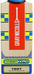 Gray Nicolls Omega XRD Cricket Bats