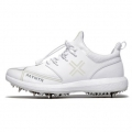 PAYNTR X Cricket Shoe (EP Classic White)