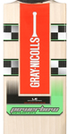 Gray Nicolls Powerbow Gen-X Cricket Bats