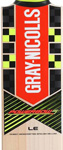 Gray Nicolls Powerbow 5 Cricket Bats