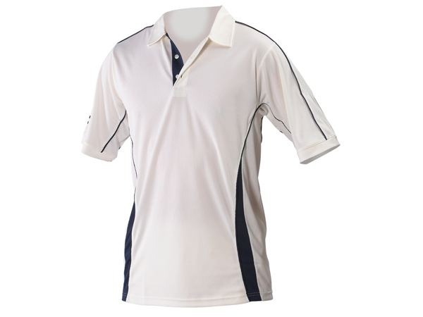 bfd18d16623 Sale cricket clothing