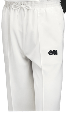 Gunn and Moore Premier Trousers (Junior Sizes)
