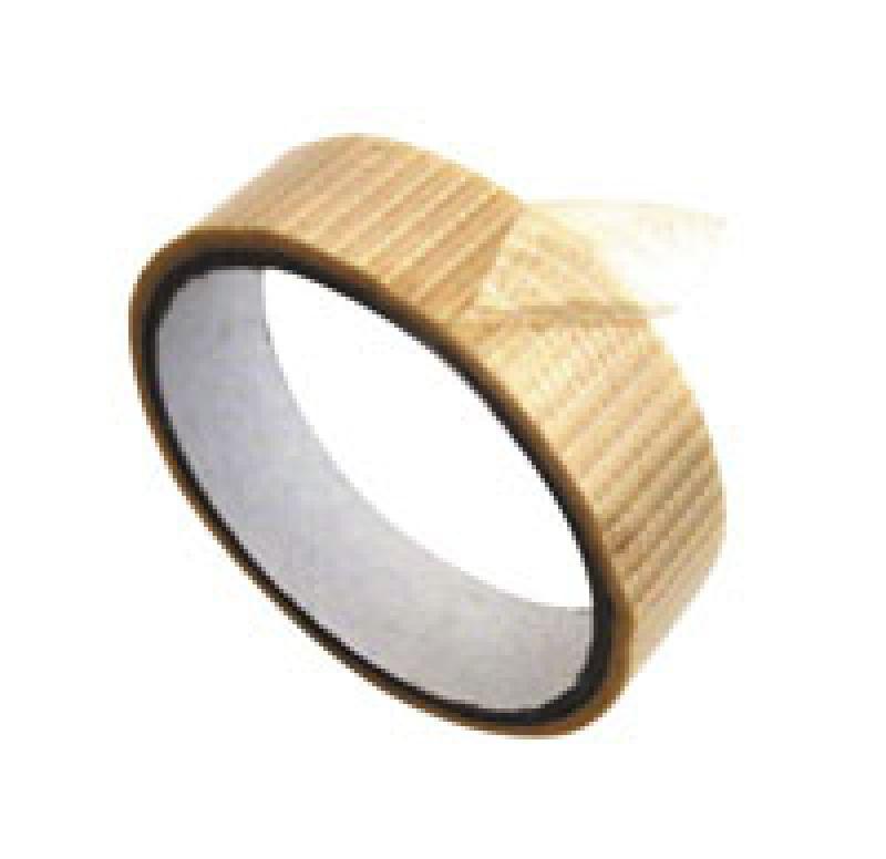 Fibre Tape Roll (10 metres)
