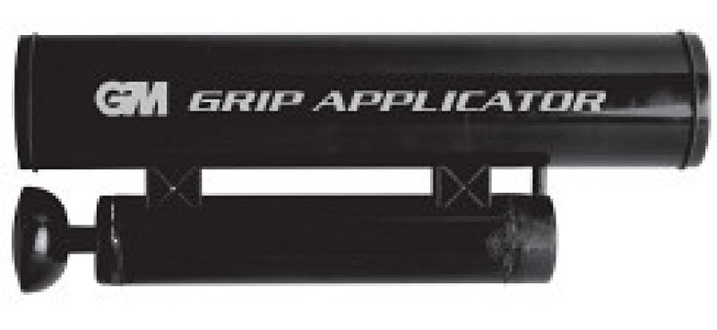 Gunn and Moore Vacuum Grip Applicator
