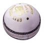 Gray Nicolls League Ball
