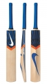 Nike Drive Cricket Bat (Junior)