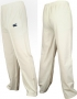 Canterbury Club Trousers (Junior Sizes)