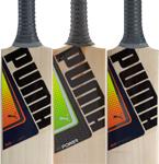 Puma Cricket Bats