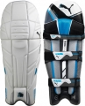 Puma Bionic 5000 Batting Pads