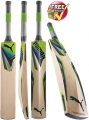Puma Chromium 5000 Elite Cricket Bat