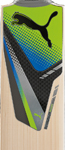 Puma Chromium Cricket Bats