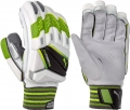Puma evoPOWER 1 Batting Gloves (Junior)