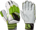 Puma evoPOWER 2 Batting Gloves (Junior)