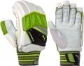 Puma evoPOWER 3 Batting Gloves (Junior)