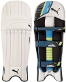 Puma evoPOWER 3 Batting Pads