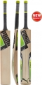 Puma evoPOWER 2Y Junior Cricket Bat