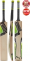 Puma EvoPOWER 2 Cricket Bat