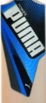 Puma EvoPOWER Cricket Bats