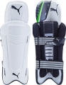 Puma evoPOWER FX Wicket Keeping Legguards