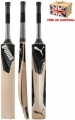Puma EvoPOWER Special Edition Cricket Bat