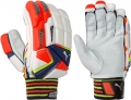 Puma evoSPEED 2 Batting Gloves (Junior)
