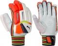 Puma evoSPEED 4 Batting Gloves (Junior)