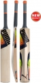 Puma evoSPEED 2Y Junior Cricket Bat