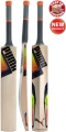 Puma EvoSPEED 2 Cricket Bat