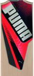 Puma EvoSPEED Cricket Bats