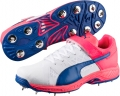 Puma evoSPEED Bowling Shoe