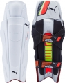 Puma evoSPEED Super Light (SL) Batting Pads