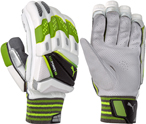 Puma Batting Gloves