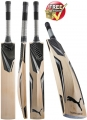 Puma Platinum 6000 LE Black Cricket Bat
